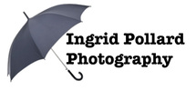 ingrid pollard photography